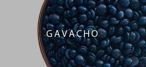 GAVACHO(ガバチョ)